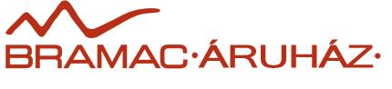 Bramac áruház | Bramac-akciók lelőhelye